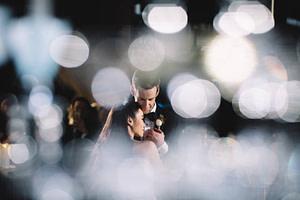 Wedding, Reception, Banyan Tree, Portrait